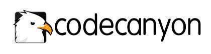 بازار کدنویسی codecanyon