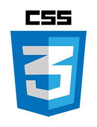 زبان CSS