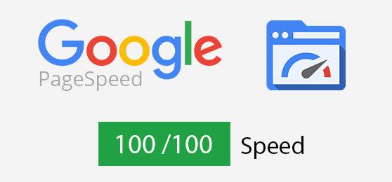 آنالیز سرعت سایت توسط گوگل