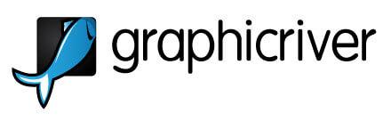 بازار graphicriver