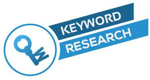 جستجو و آنالیز کلمات کلیدی