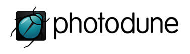 بازار photodune