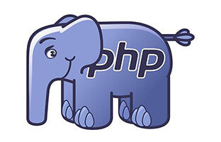 نسخه های مختلف php برای بالا بردن سرعت سایت