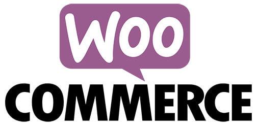 ووکامرس در سایت های فروشگاهی وردپرسی
